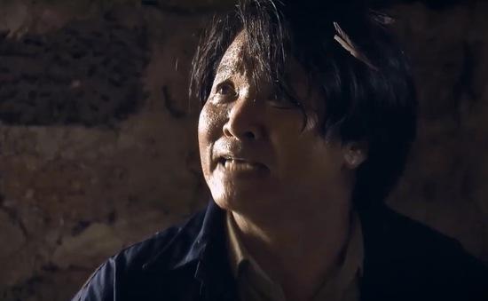 Sinh tử - Tập 3: Hoàng - chủ mỏ đá sai đàn em dụ người khác đi tù với giá 2 tỷ đồng