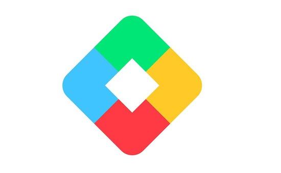 Google cập nhật hệ thống điểm thưởng trên Play Store