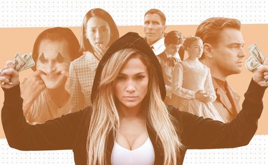 Oscar 2020: Tiếp tục là cuộc chiến bình đẳng giới?
