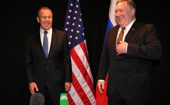 Quan hệ Nga - Mỹ khó có bước đột phá