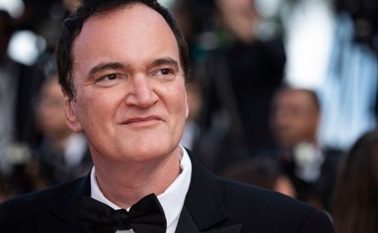"""Quentin Tarantino: """"Chắc chắn """"Kill Bill"""" sẽ có phần 3"""""""