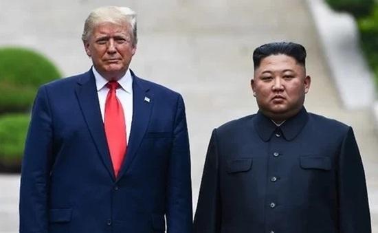 Triều Tiên hoài nghi về thỏa thuận hạt nhân với Mỹ