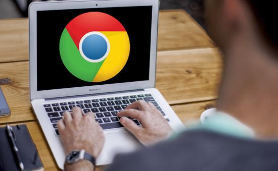 Google Chrome sẽ cảnh báo nếu mật khẩu người dùng bị đánh cắp