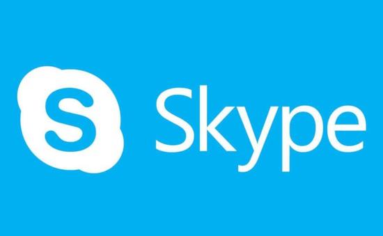 Skype đã cho phép mời những người dùng mới tham gia cuộc họp
