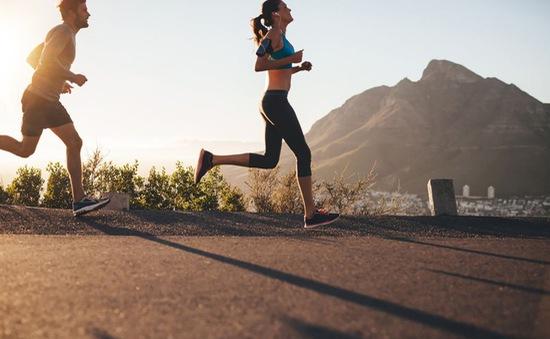 Tia UVB trong ánh nắng cải thiện hệ vi sinh đường ruột
