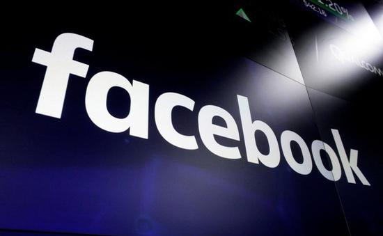 Facebook xác định được vị trí người dùng dù tắt chức năng định vị