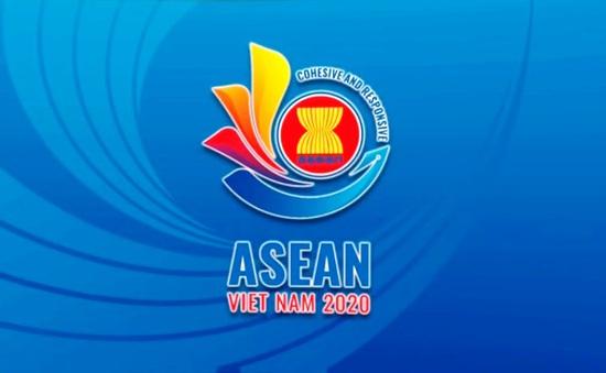 Việt Nam nỗ lực vượt khó, dẫn dắt ASEAN vượt qua khó khăn của đại dịch COVID-19