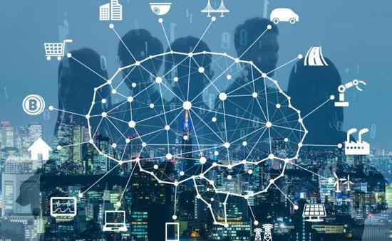 Xu hướng chuyển đổi công nghệ toàn cầu: AI và đa đám mây lên ngôi