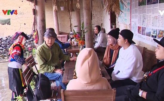 Chuyện một người Nhật nặng lòng với văn hóa Việt Nam