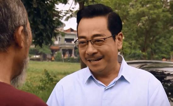 """Sinh tử - Tập 20: Bị dân chặn xe đưa đơn tố cáo, chủ tịch tỉnh khéo léo chối """"trả lời sau"""""""