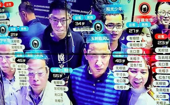 Trung Quốc áp dụng công nghệ mới để quản lý mạng viễn thông
