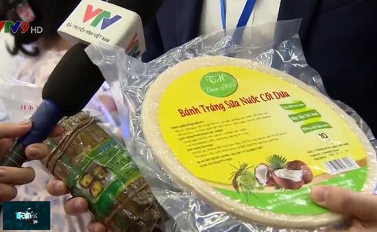 Tạo nhiều cơ hội cho hợp tác doanh nghiệp Việt Nam - Nhật Bản