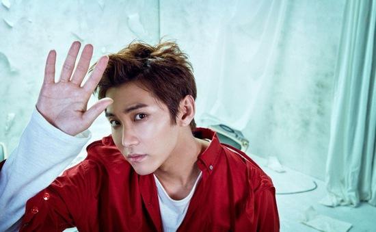 Song Seung Hyun viết thư chính thức chia tay FT. Island