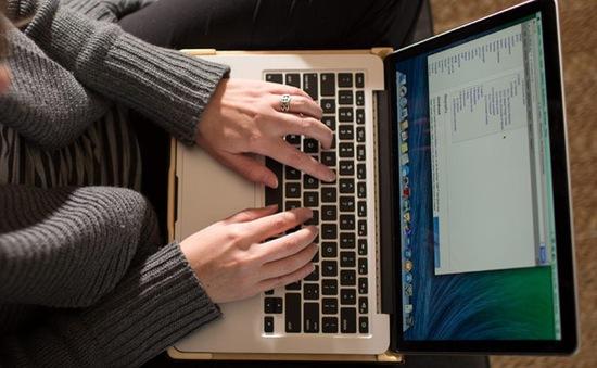 Người dùng MacBook cần phải biết điều này!
