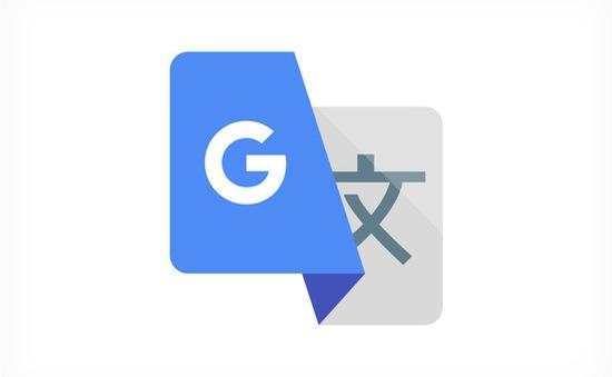 Tính năng mới giúp Google Translate cạnh tranh với ứng dụng học ngoại ngữ?