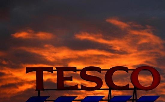 Tesco không tìm thấy bằng chứng lao động tù nhân làm thiệp Giáng sinh