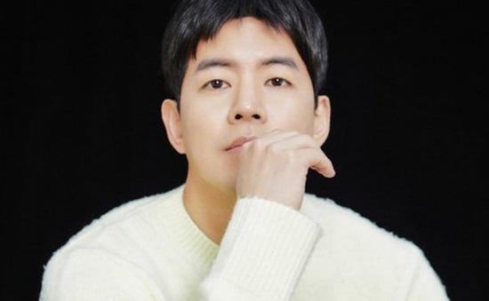 Khán giả kêu ca, Lee Sang Yoon lại thích cái kết của VIP