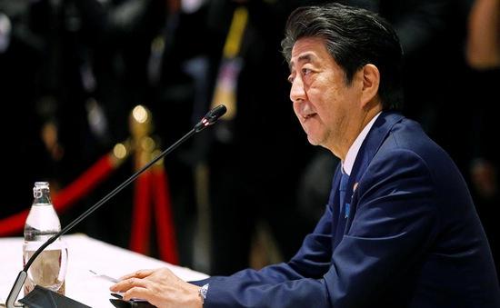 Hạ nhiệt căng thẳng thương mại Nhật Bản - Hàn Quốc