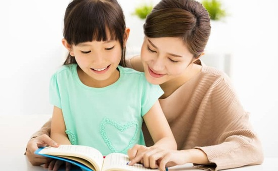 Phương pháp giúp cha mẹ rèn luyện tính trung thực ở trẻ