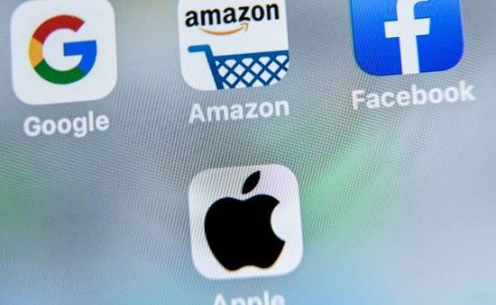 6 tập đoàn công nghệ lớn tránh thuế hơn 100 tỷ USD