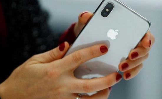 Nga yêu cầu cài sẵn phần mềm nội địa trên thiết bị điện tử