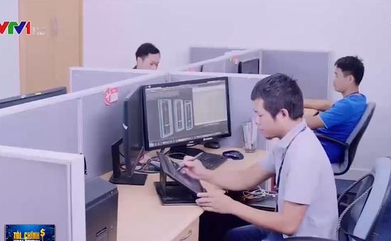 Phải coi kinh tế số là động lực quan trọng cho Việt Nam