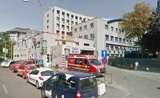 Romania: Nữ bệnh nhân thiệt mạng vì bỏng nặng trên bàn mổ