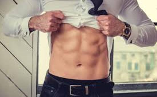 """TPBVSK Viên giảm cân Hoa Bảo - """"for men"""" 4.0 - hỗ trợ tăng cường chuyển hóa chất béo"""