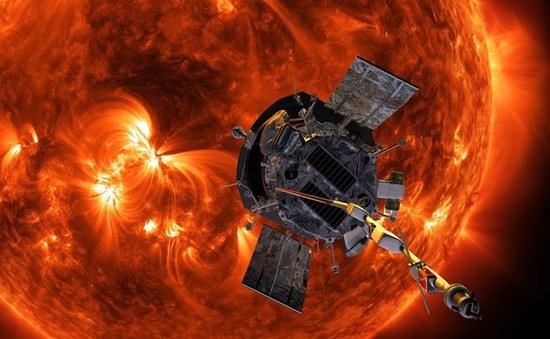 Hé lộ những phát hiện bất ngờ liên quan đến Mặt Trời