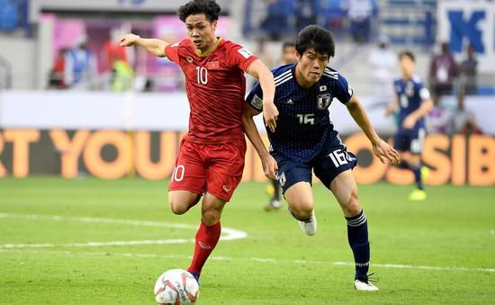 Công Phượng từ chối sang Pháp để gia nhập Incheon United