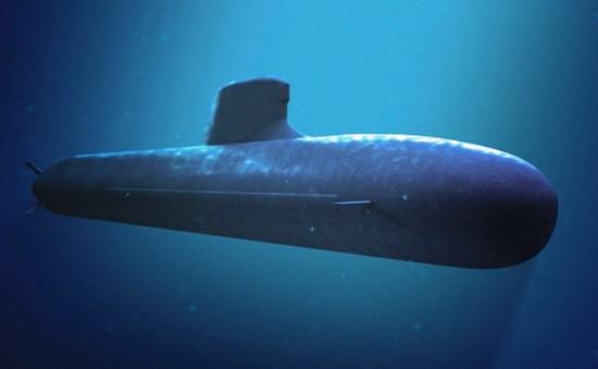 Australia - Pháp ký hợp đồng đóng tàu ngầm trị giá 35 tỷ USD