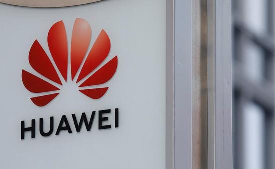 Tổng thống Mỹ có thể ký sắc lệnh cấm thiết bị của Huawei và ZTE