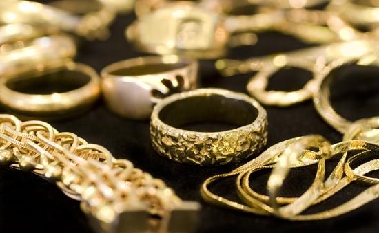 """""""Miếng bánh"""" thị trường vàng trang sức tại Việt Nam hấp dẫn cỡ nào?"""