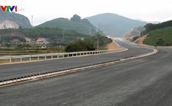 Đưa vào khai thác tuyến cao tốc Hạ Long - Vân Đồn