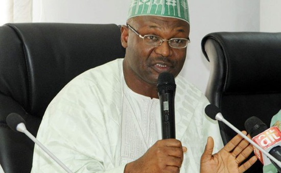 Nigeria xác nhận kế hoạch tổ chức tổng tuyển cử