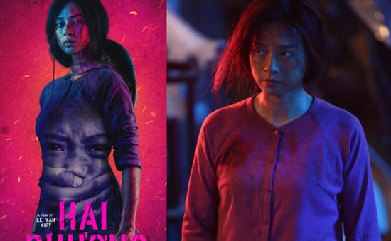 Phim Việt gian nan trên đường ra thế giới