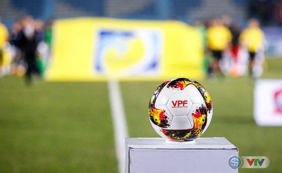 Lịch thi đấu vòng 1/8 Cúp quốc gia 2019: Tâm điểm SLNA – Quảng Nam, Thanh Hoá – Hải Phòng, Than Quảng Ninh – Hoàng Anh Gia Lai