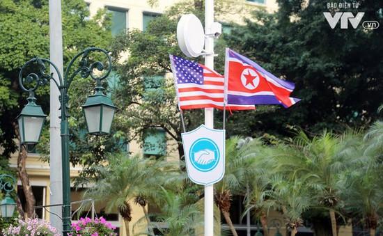 Quan điểm của Mỹ và Triều Tiên trước Hội nghị thượng đỉnh lần 2