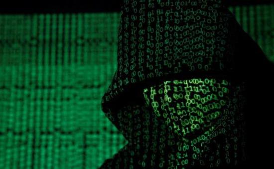 Tấn công mạng đang ngày càng gia tăng cả về quy mô và hình thức