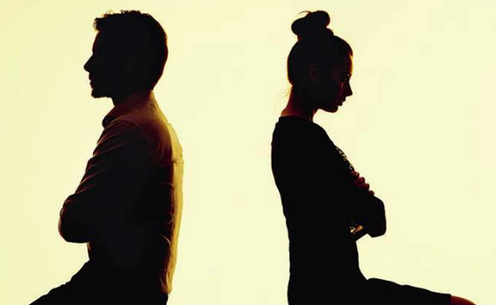 Vụ ly hôn nghìn tỷ nóng bỏng trên Google tuần qua
