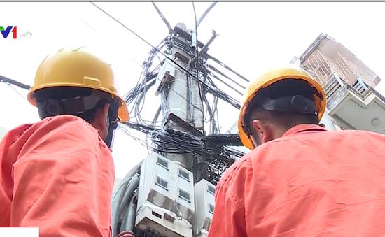 Thanh tra Chính phủ bắt đầu kiểm tra việc tăng giá điện
