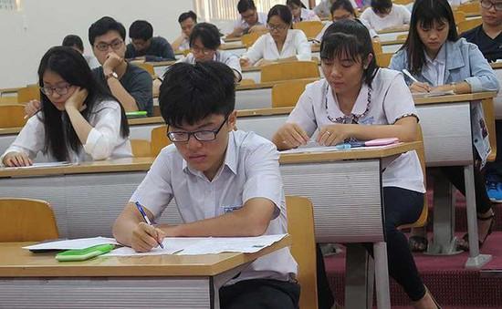 Trường THCS Ngoại ngữ công bố điểm tuyển sinh lớp 6