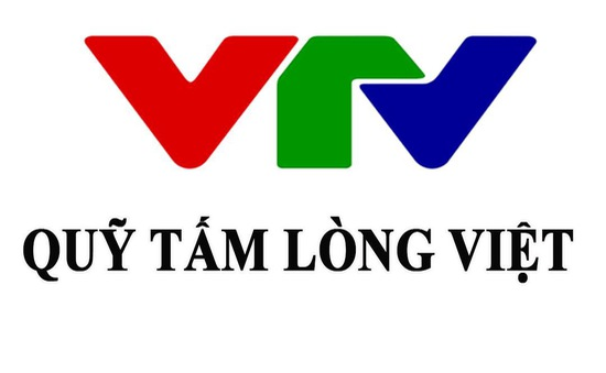 Quỹ Tấm lòng Việt: Danh sách ủng hộ tuần 1 tháng 7/2019