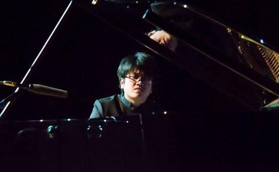 Trực tiếp Thế hệ số 22h30(26/02/2019): Nghệ sĩ 9x và giấc mơ đưa nhạc cổ điển đến với đại chúng