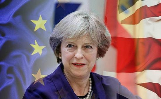 Nghị viện Anh thông qua lộ trình sửa đổi thoả thuận Brexit của Thủ tướng Anh