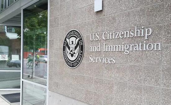 Mỹ nới lỏng cấp thị thực cho lao động nước ngoài
