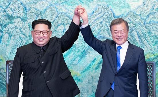 Hàn Quốc thúc đẩy Hội nghị Thượng đỉnh liên Triều lần thứ 4