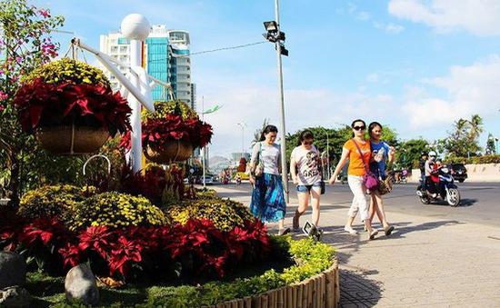 Hiệu quả xã hội hóa văn hóa du lịch với sự tham gia của kinh tế tư nhân