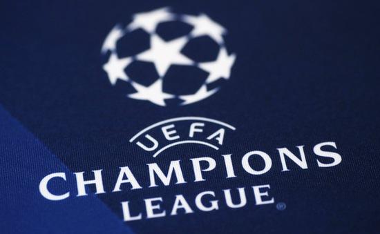 Lịch thi đấu lượt về vòng 1/8 Champions League rạng sáng 09/8: Barcelona - Napoli, Bayern Munich - Chelsea