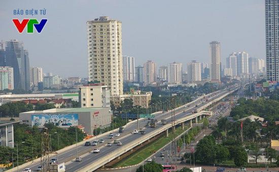 Hà Nội dẫn đầu cả nước về thu hút FDI trong 2 tháng đầu năm 2019